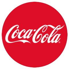 コカコーラ様