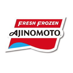 味の素冷凍食品様